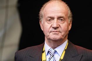 Un rapero catalán declara ante la Justicia por una canción que ataca a Juan Carlos I