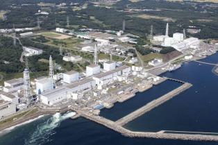 Un terremoto de magnitud 7,4 puso en alerta a Fukushima