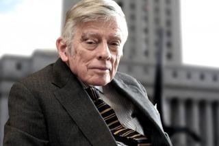 Se suman críticas a la posición del juez Griesa sobre el pago soberano
