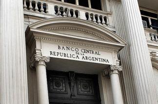 Argentina: El Banco Central reglamentó el depósito electrónico de cheques