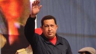 La enfermera de Chávez dice ser una perseguida política para evitar su extradición