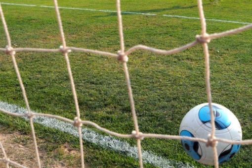 ... del nuevo torneo de Primera División de 30 equipos - Deportes Télam