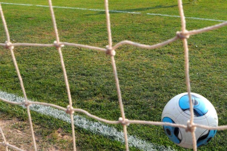 ... de Primera División de 30 equipos - Télam - Agencia Nacional de