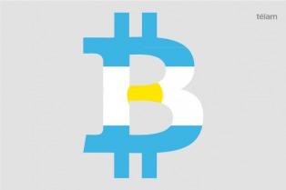 El Bitcoin, la moneda que alteró el sistema financiero mundial
