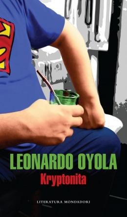 [DVD/BluRay] Kryptonita  53f24b78f02d0_260x443