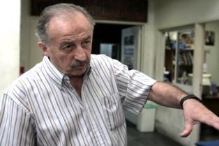 """Yasky admitió que en el kirchnerismo """"hubo funcionarios que cometieron actos de corrupción nefastos"""""""