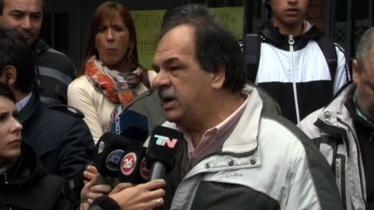 Lugano: los padres ratifican que mañana los chicos vuelven a las aulas