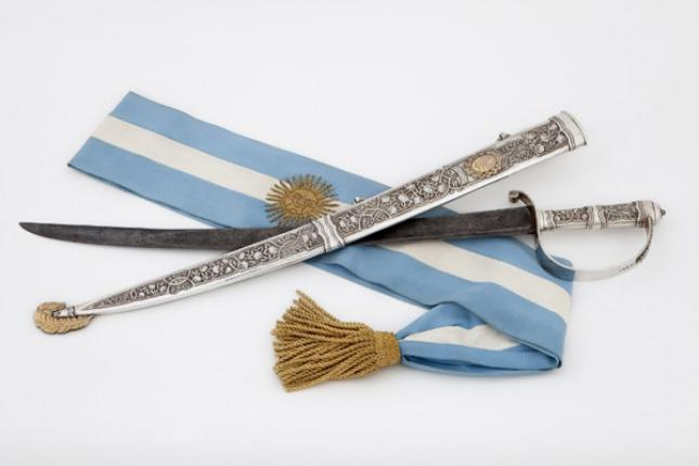 Bandas Argentinas