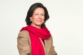 El Banco Santander renueva en 2019 un préstamo repo al Gobierno