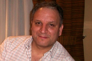 Fijarán la pena para dos hermanos por el crimen del subcomisario Klodczyk en 2011