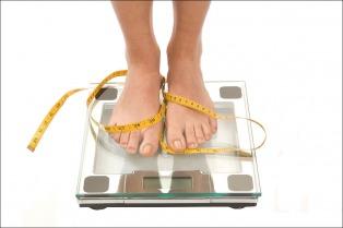 Advierten que obras sociales demoran el pago de los tratamientos de bulimia y anorexia