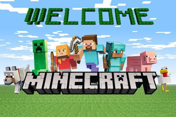 Microsoft compró Minecraft por 2.500 millones de dólares