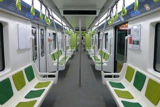 Metrovías fue multada por irregularidades en seguridad e higiene