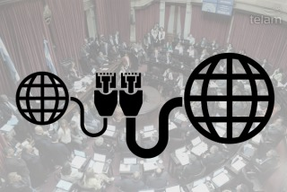 Por qué el proyecto  garantiza el cumplimiento de la neutralidad en la red