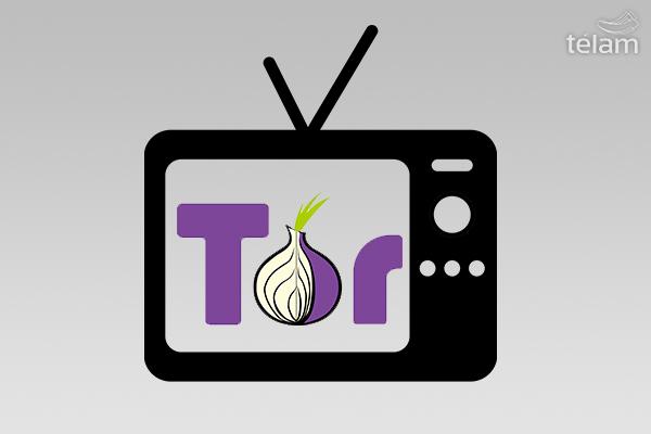"""La """"web profunda"""" tendrá su propia serie de televisión"""