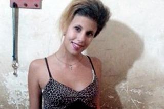 Resuelven la situación  del adolescente detenido por la desaparición de Melina