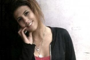 Irá a juicio uno de los tres sospechosos por el crimen de Melina Romero y absolvieron a los otros