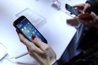 Operadores de telefonía móvil esperan estandarizar la tecnología 5G hacia fines de 2019