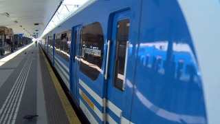 El Sarmiento no operará los domingos por obras pero habrá servicio alternativo de colectivos