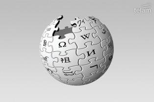 """""""Bailando 2015"""" fue uno de los 10 temas más editados de 2016 en Wikipedia a nivel mundial"""