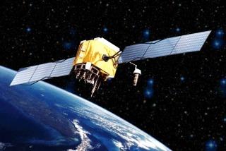 """Satélite: el Arsat 1 viaja """"a la perfección"""" hacia su órbita definitiva"""
