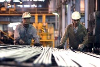 """""""La UIA omite que desde 2003 se crearon más de 18.500 fábricas"""""""