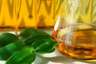 Las exportaciones de biodiesel crecieron 59% el primer cuatrimestre