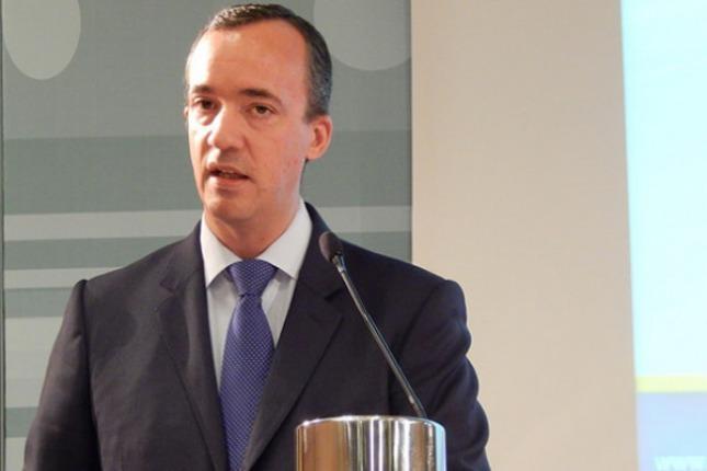Foto: Ministerio del Interior de España