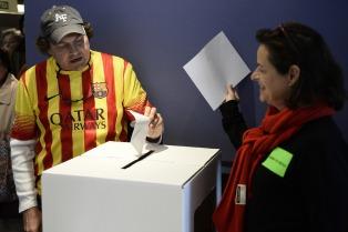 """Para el gobierno de Cataluña las elecciones anticipadas """"no están sobre la mesa"""""""