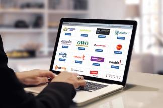 Durante el CyberMonday se concretaron ventas por más de $3.100 millones