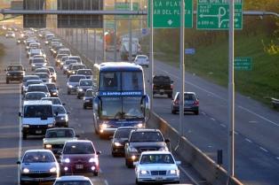 Abren las ofertas para la red de autopistas y rutas seguras mediante PPP