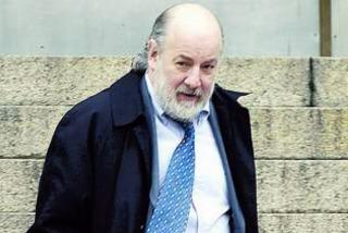Presentaron una denuncia contra el juez Bonadio por enriquecimiento ilícito