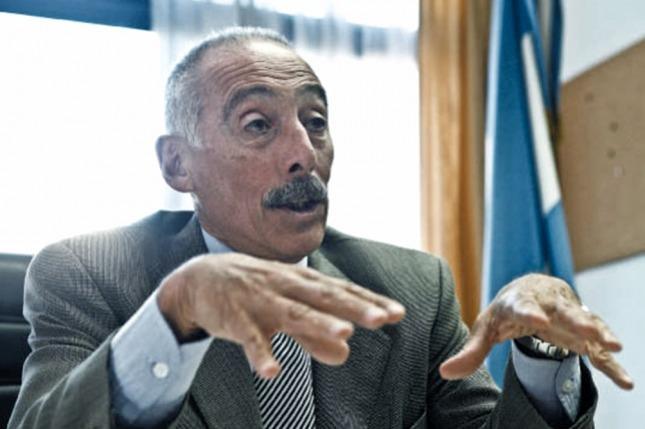 La Bicameral Que Investiga Las Cuentas Del Hsbc Recibir A