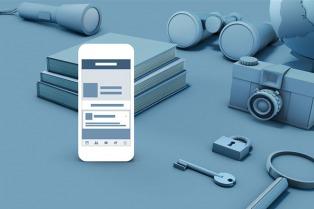 El Congreso aprobó que proveedores de Internet vendan datos de usuarios