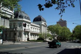 La Corte bonaerense definió la modalidad de pago de Ganancias de magistrados provinciales