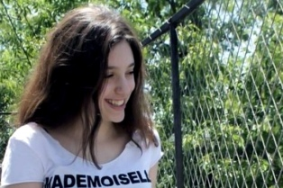 La justicia uruguaya investiga si un hombre mató a Lola Chomnalez y luego se suicidó