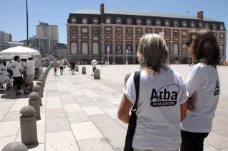 ARBA lanza su operativo de verano