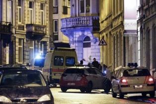 Vilvoorde, la ciudad belga que cerró a tiempo la puerta al cerebro de los ataques en Cataluña
