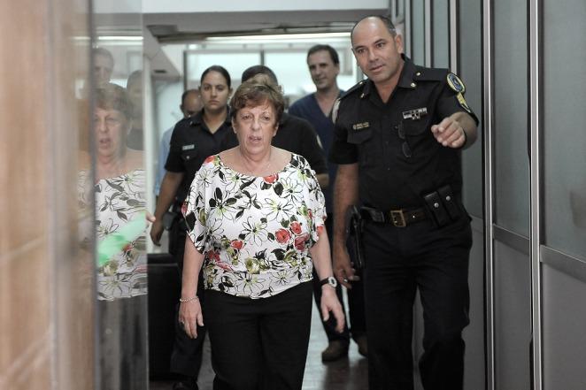 Caso Nisman: Fein aseguró que no realizará una nueva autopsia y entrega el cuerpo a la familia