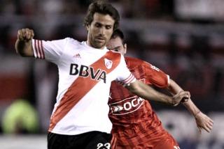 Independiente y River definen la Copa de Oro en Mar del Plata