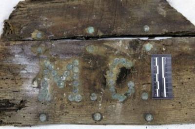 El posible hallazgo de la tumba de Cervantes invita a releer su obra - Télam