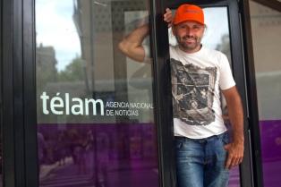 Di Palma fue procesado por dejar sin electricidad a la localidad de Capitán Sarmiento