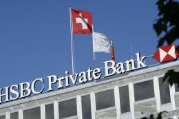 Los casos de evasión fiscal a través del banco HSBC, en los principales medios internacionales