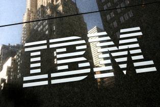 La Corte ordena que se revise el cierre de la causa IBM-DGI