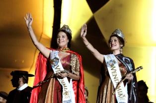 """Anularon la elección de Reina del Turismo para """"no cosificar a la mujer"""""""