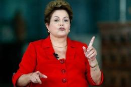 Brasil: Denuncian plan golpista tras declaraciones de la oposición de un retiro anticipado de Rousseff
