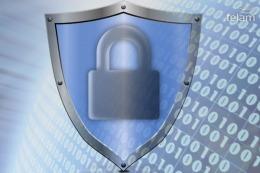 Los ataques con malware financiero aumentaron casi 16% en el �ltimo trimestre