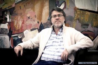 """Forster: """"En América Latina el populismo implicó una ampliación de la vida democrática"""""""