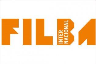 Más de 20 autores internacionales en la pŕoxima edición del festival de literatura Filba