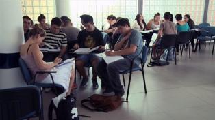 El BID financiará US$ 600 millones para programas de protección social en Argentina